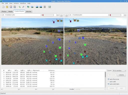 panorama_stitcher