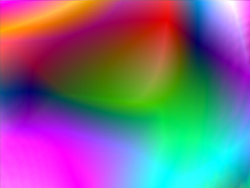 Really Slick Screensavers - hypnotic 3D eye candy